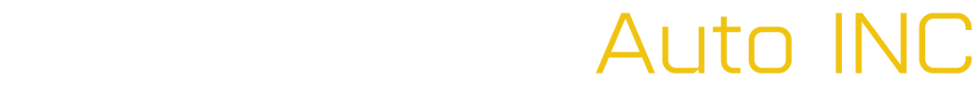 Logo-car-website